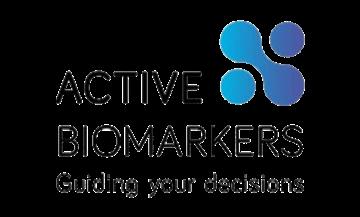 Active Biomarkers logo